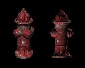 Final Fight Escena del juego-hydrant.jpg