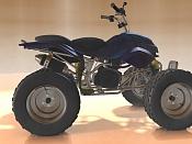 cuatriciclo-moto26.jpg