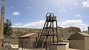 Vuelo por la sierra minera de la union-secuencia-3.jpg