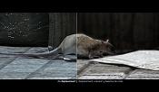 Final Fight Escena del juego-rat_test.jpg
