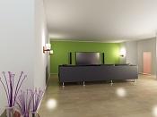 apartamento con Vray-3.jpg