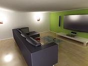 apartamento con Vray-2.jpg