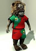 animacion en honor al mundial sud africa 2010  proyecto de curso  -otra_imagen_mas.jpg