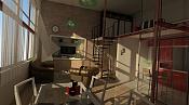 interior loft-03-web.jpg