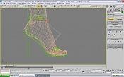 Problemas captura de movimiento-figure-mode.jpg