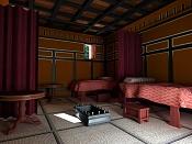 Mi villa romana-dormitorio-principal-2.jpg