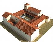 Mi villa romana-01-aerea0001.jpg