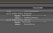 Prueba Render para aFTER EFFECT CS4 Benchmarks  escena de Brian Maffitt -sin-titulo-1.jpg