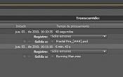 Prueba Render para aFTER EFFECT CS4 Benchmarks  escena de Brian Maffitt -sin-titulo-1.jpg