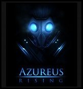 azureus Rising-az_face.jpg