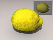 -limon.jpg