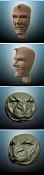 Sculptris-sculptris_1.jpg
