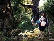 Blancanieves  live action -rachel-weisz-snow-white-1338.jpg