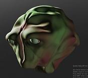 Sculptris-30763_449791873776_770053776_4145637_1455136_n.jpg