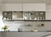 Cocinilla-muebles.jpg