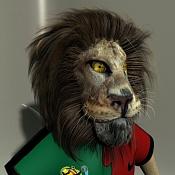 animacion en honor al mundial sud africa 2010  proyecto de curso  -render_leon.jpg
