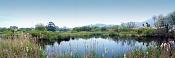 Fotos Naturaleza-panoramica.jpg
