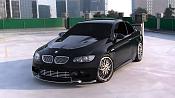 BMW m3  personalizado  -default.png