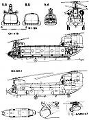 Chinook-ch-47-1.jpg