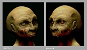 Zombie  -zombie_sketch_.jpg