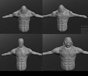 Sculptris-dibujo11.jpg