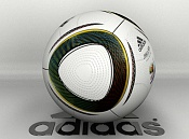 animacion en honor al mundial sud africa 2010  proyecto de curso  -render_final_balon_other_vew.jpg