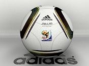 animacion en honor al mundial sud africa 2010  proyecto de curso  -render_final_balon.jpg