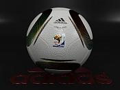 animacion en honor al mundial sud africa 2010  proyecto de curso  -render_final1_adidas_2012.jpg