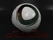 animacion en honor al mundial sud africa 2010  proyecto de curso  -render_final1_adidas_2010_2.jpg