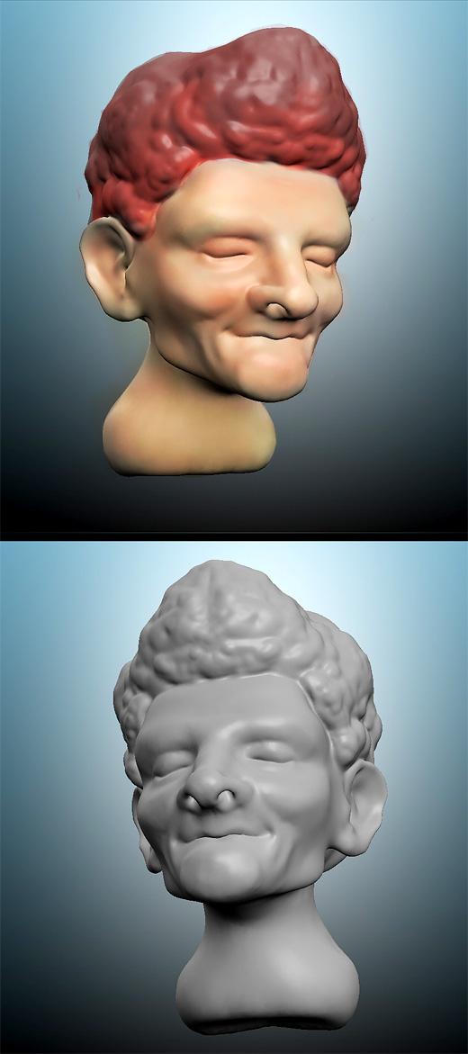 Sculptris-sculptris_3.jpg