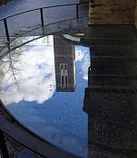 Fotos Urbanas-1-copia.jpg