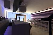 TRaBaJOS RaPIDOS TERMINaDOS y panorama exporter-cafe5.jpg