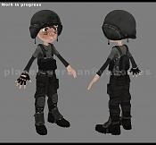 Pequeño soldado-captura-wip-web.jpg