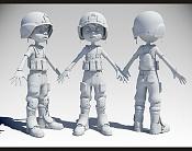 Pequeño soldado-render-1.jpg