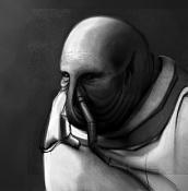 Personaje alienijena-d.jpg