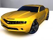 Chevrolet Camaro-amarillo-llantas-negras.jpg