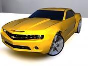 Chevrolet Camaro-amarillo-llantas-plateadas.jpg