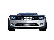 Chevrolet Camaro-render15.png