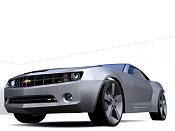 Chevrolet Camaro-render16.png