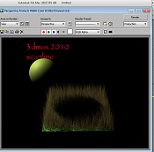 hair and fur max 2008 hair and fur 2010  sombras -a.jpg