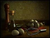 Classic Still-Life  Bodegon -classic_still_life.jpg