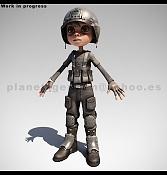 Pequeño soldado-2-20copy.jpg
