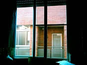 Desde mi ventana-imag0031.jpg