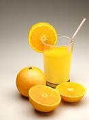 a la rica naranja-naranjas66-ps.jpg