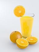 a la rica naranja-naranjas44.jpg