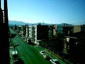 Desde mi ventana-imag0032.jpg