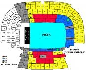 Vendo dos entradas para MUSE en el Calderon - 16 Junio - 22:00-estadiovicentecalderon_muse2010b.jpg