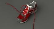 Zapatilla de correr hecha en SolidWorks -bambas.191.jpg