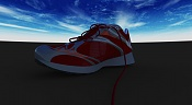 Zapatilla de correr hecha en SolidWorks -bambas.201.jpg