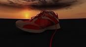 Zapatilla de correr hecha en SolidWorks -bambas.202.jpg